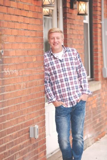 Brandon Miller AHS Senior 2018 (23)_1
