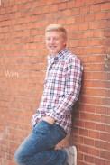 Brandon Miller AHS Senior 2018 (27)_1
