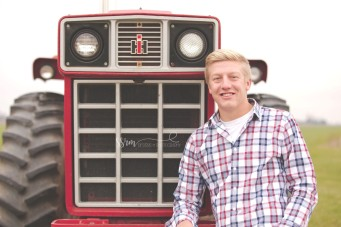 Brandon Miller AHS Senior 2018 (98)_1
