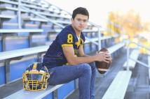 Nic Rodriguez AHS Senior 2018 (107)