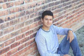 Nic Rodriguez AHS Senior 2018 (28)