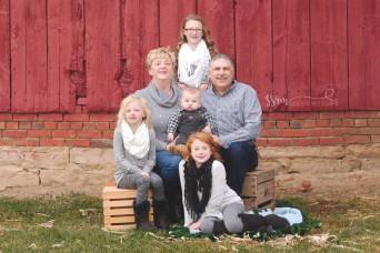 Tom & Penny Fry Family 2017 (51)