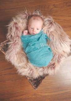 Maggie Appel Newborn 2018 (11)_1