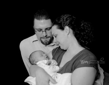 Maggie Appel Newborn 2018 (72)_2
