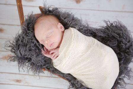 Wesley Spears Newborn (36)
