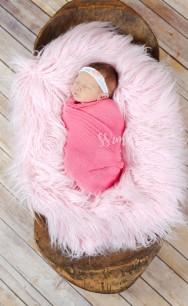 Sophia Allen Newborn (22)