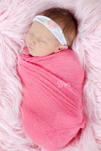 Sophia Allen Newborn (26)