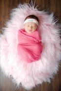 Sophia Allen Newborn (59)