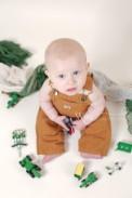 Jensen Hamman 9 Months (47)