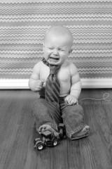 Jensen Hamman 9 Months (74)_1