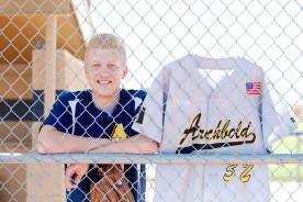Brandon Miller AHS Senior 2018 Baseball (13)