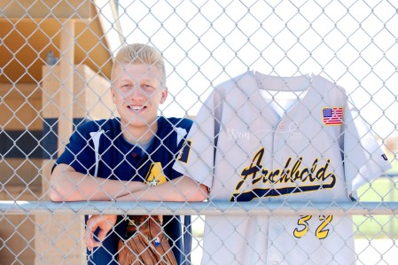 Brandon Miller AHS Senior 2018 Baseball (13)