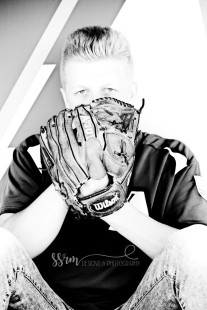 Brandon Miller AHS Senior 2018 Baseball (24)_1