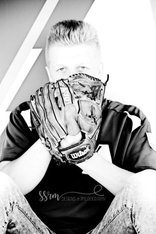 Brandon Miller AHS Senior 2018 Baseball (24)_1