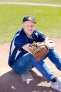 Brandon Miller AHS Senior 2018 Baseball (50)