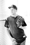 Brandon Miller AHS Senior 2018 Baseball (90)_1