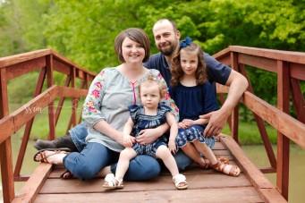 Hamman & Hall Families (48)