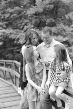Hamman & Hall Families (79)_1