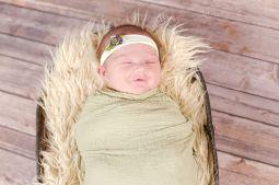Moline Wheeler Newborn (52)