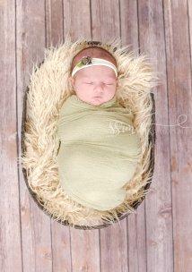 Moline Wheeler Newborn (6)
