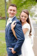 Nick & Theresa Thomas Wedding (346)