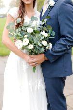 Nick & Theresa Thomas Wedding (354)