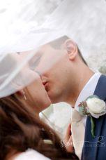 Nick & Theresa Thomas Wedding (407)