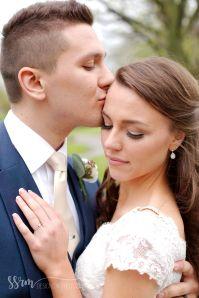 Nick & Theresa Thomas Wedding (425)