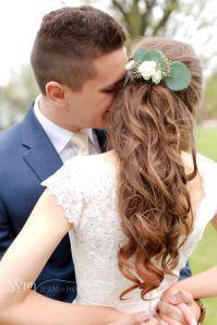 Nick & Theresa Thomas Wedding (433)