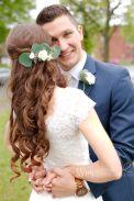 Nick & Theresa Thomas Wedding (437)