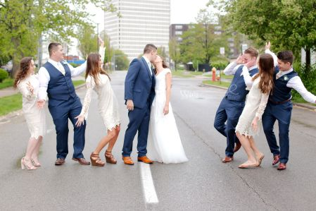 Nick & Theresa Thomas Wedding (471)