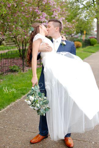Nick & Theresa Thomas Wedding (481)