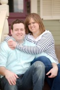 Tyler & Erica Engagement (4)