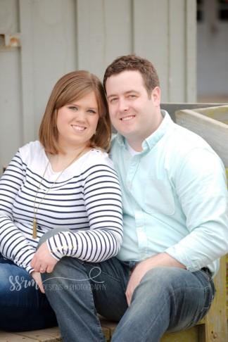 Tyler & Erica Engagement (40)