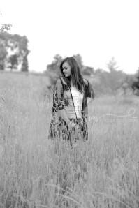 Ashlee Jones Model Session (172)_1