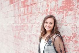 Ashlee Jones Model Session (35)