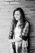Ashlee Jones Model Session (57)