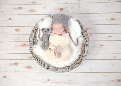 Lawson Gerdeman Newborn (10)