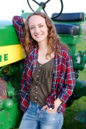 Lydia Wachtman NHS Senior 2019 (121)
