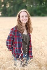 Lydia Wachtman NHS Senior 2019 (154)