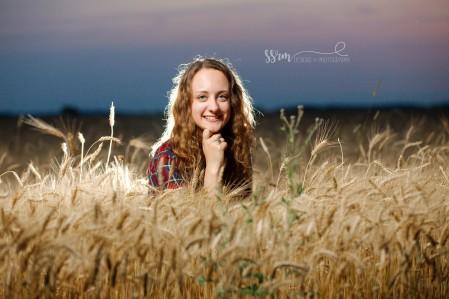 Lydia Wachtman NHS Senior 2019 (252)