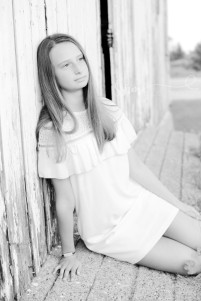 Katie Short 2019 AHS Senior (52)_1