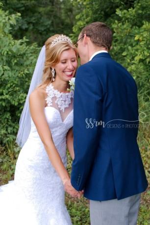 Reimund Wedding 2018 (230)