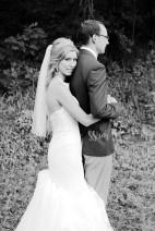 Reimund Wedding 2018 (231)_1