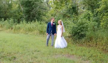 Reimund Wedding 2018 (234)