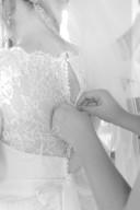 Tyler & Erica Wedding (141)_1