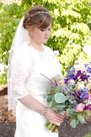 Tyler & Erica Wedding (277)