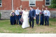 Tyler & Erica Wedding (479)