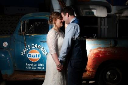 Tyler & Erica Wedding (687)