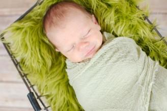 Warren Zirkes Newborn 2018 (3)